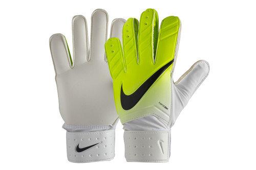 GK Match Goalkeeper Gloves