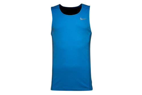 Dri-FIT Miler Training Tank Top