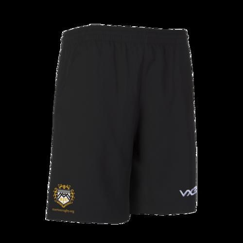 Merton RFC Core Leisure Shorts