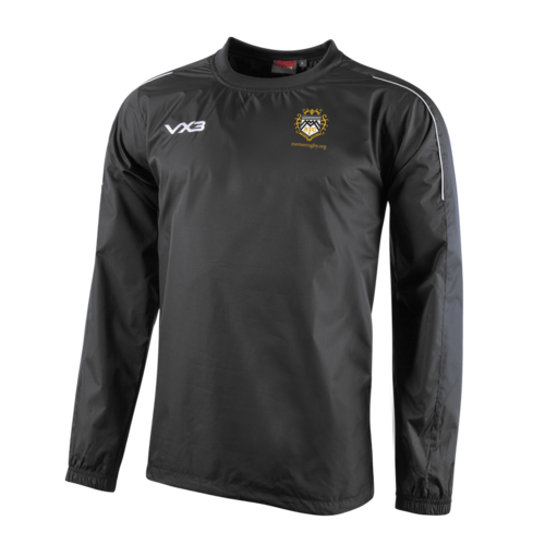 Merton RFC Pro Contact Top