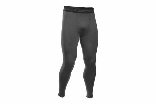 HeatGear Armour Compression Tights