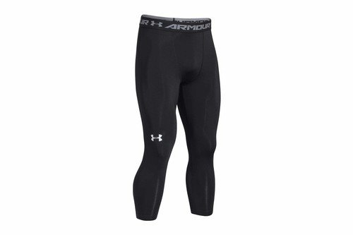 HeatGear Armour 3/4 Compression Tights