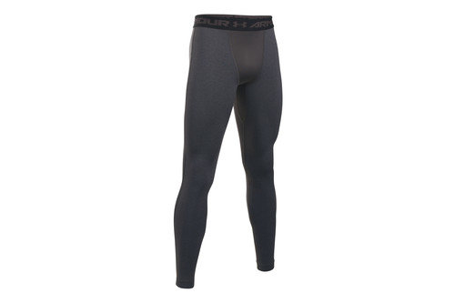 ColdGear Compression Tights