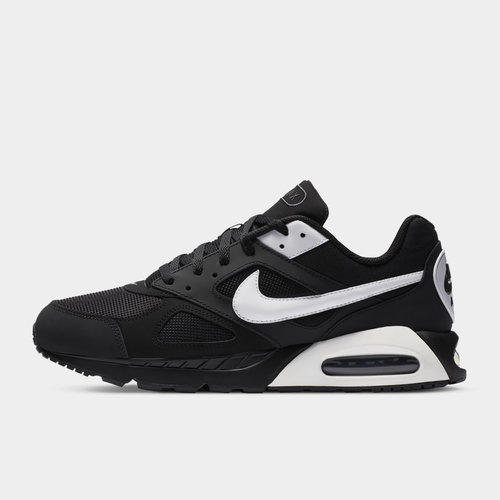 Mens Air Max IVO Trainers