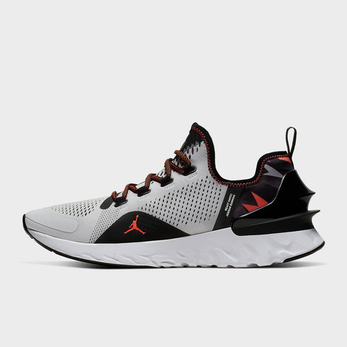 the cheapest reasonably priced outlet for sale Nike Jordan React Havoc Paris Saint Germain Mens Trainers ...