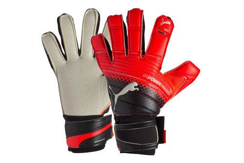 evoPOWER Protect 2.3 RC Goalkeeper Gloves
