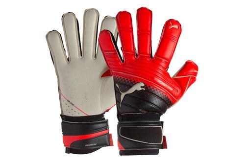 evoPOWER Grip 1.3 RC Goalkeepers Gloves