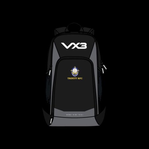 Trinity RFC Pro Backpack