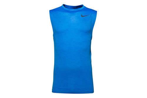 Dri-Fit Training Muscle Tank