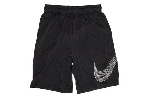 Dri-FIT 9 Inch Fly Tri Training Shorts
