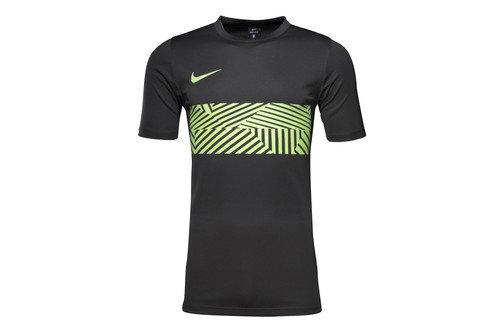 Nike Dry Academy GX S/S Football T-Shirt