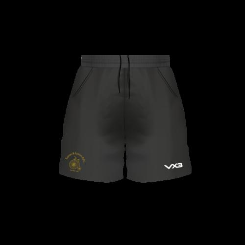 Sutton & Epsom RFC B's Training Short