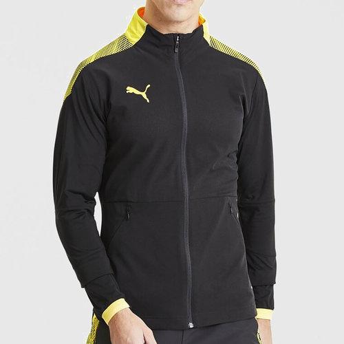 NXT Pro Jacket Mens