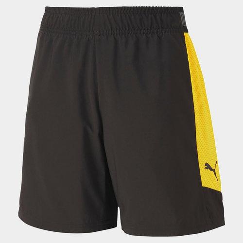 NXT Woven Shorts Junior Boys