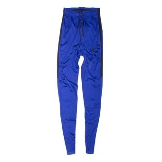 Dry Squad Football Training Pants