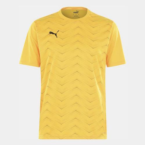 NXT T Shirt Mens