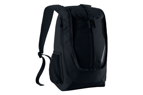 Shield Football Backpack