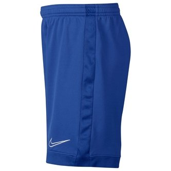 Academy Shorts Junior Boys