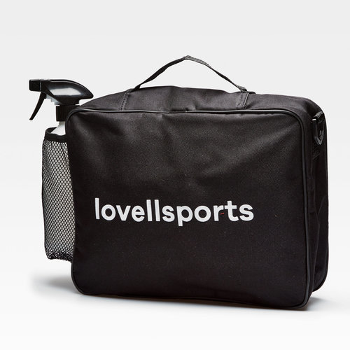 Club Sports First Aid Kit