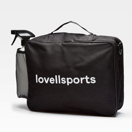 Club Sports First Aid Kit