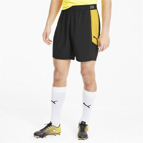 NXT Woven Shorts Mens