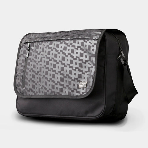 Goalkeepers Excel Coach Case