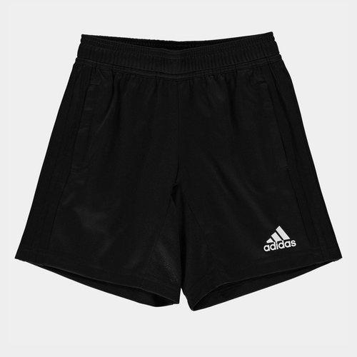 Condivo Training Shorts Junior Boys
