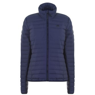 Varilite Down Jacket Ladies