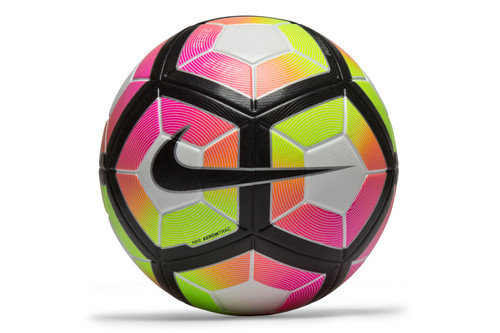 Ordem 4 Official Match Football