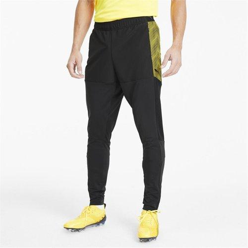 NXT Pro Pants Mens