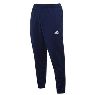 Condivo Tracksuit Bottoms Mens