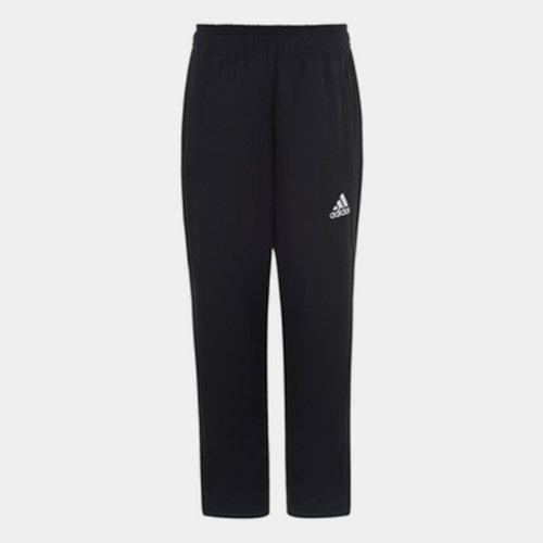 Condivo Woven Pants