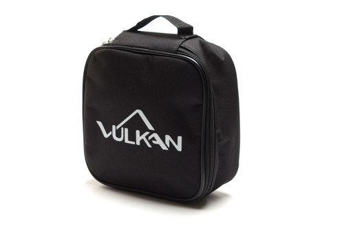 First Aid Kit Grab Bag