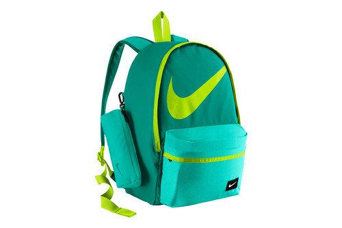 Halfday Back to School Kids Backpack
