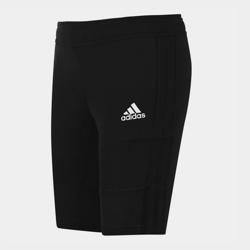 Condivo Training Shorts Boys
