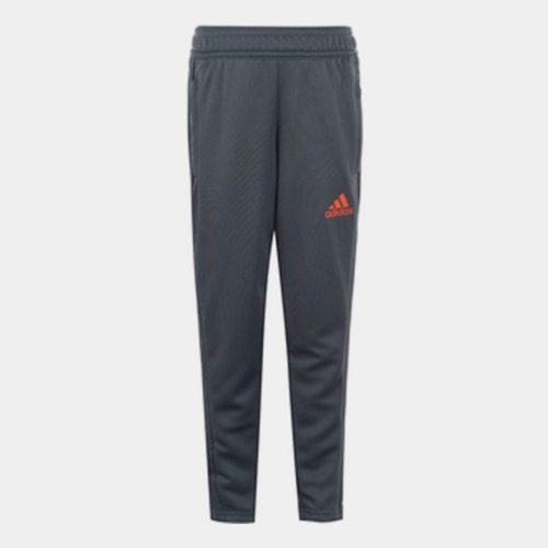 Condivo Training Tracksuit Bottoms Boys
