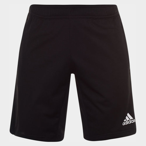 Condivo Tracksuit Shorts Mens