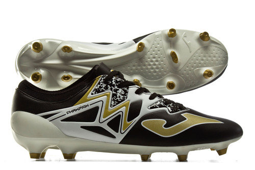 Champion Max 601 FG Football Boots