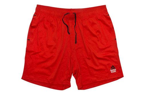 Crossfit Speedwick II Training Shorts
