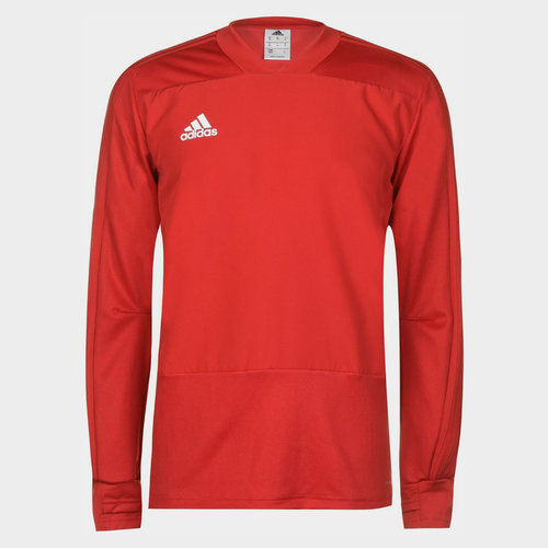 Training Top Mens