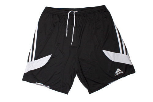 Nova 14 Teamwear Shorts