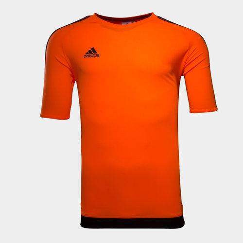 Estro 15 S/S Teamwear Shirt
