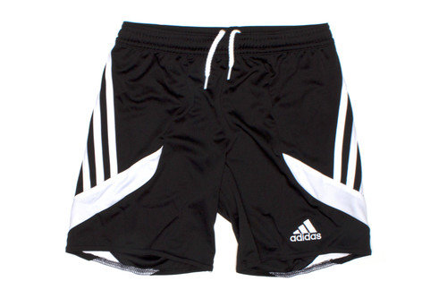 Nova 14 Kids Teamwear Shorts
