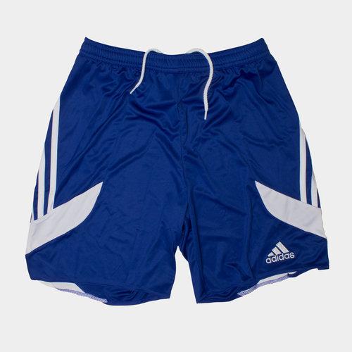 Nova 14 Kids Teamwear Shorts