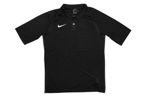 Nike Dri Fit S/S Referee Top