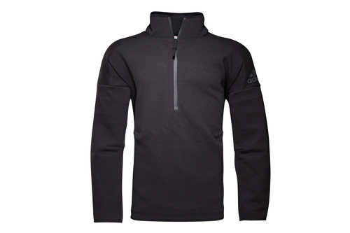 ZNE Half Zip Cool Training Top