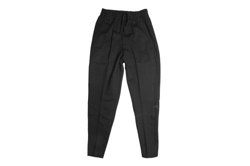 ZNE Training Pants