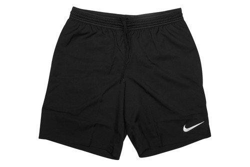 Nike Dri Fit Referee Shorts