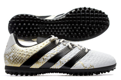 Ace 16.3 Turf Football Trainers