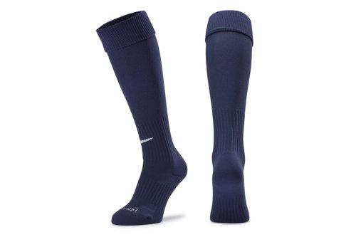 Classic II Football Sock